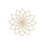 ゆうこりんの禅語学